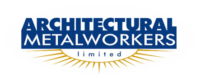 Architectural Metalworkers Ltd